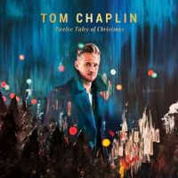 "CHAPLIN, TOM ""TWELVE TALES OF CHRISTMAS"" (CD)"