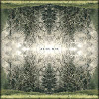 "ALIO DIE ""THEY GROW LAYERS OF LIFE WITHIN"" (CD (LTD. ED.))"