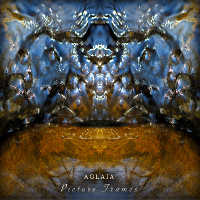 "AGLAIA ""PICTURE FRAMES"" (CD (ED. LIM.))"