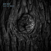 "EFF DST ""OUT OF BODY"" (CD)"