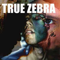 "TRUE ZEBRA ""123"" (CD (LTD. ED.))"
