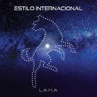 "ESTILO INTERNACIONAL ""LAIKA"" (LP (LTD. ED.))"