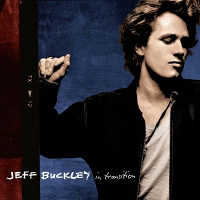 "BUCKLEY, JEFF ""IN TRANSITION (RSD 2019)"" (LP (ED. LIM.))"