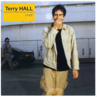 "HALL, TERRY ""LAUGH"" (CD)"