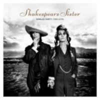 "SHAKESPEARS SISTER ""SINGLES PARTY (1988-2019) (DELUXE-EDITION)"" (2CD)"