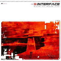 "INTERFACE ""WHERE ALL ROADS LEAD"" (CD)"