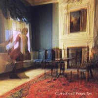 "CORRECTIONS ""PROJECTION"" (CD)"