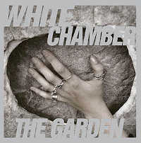 "WHITE CHAMBER ""THE GARDEN"" (7"" (ED. LIM.))"