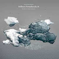 "MACHINEFABRIEK ""STILLNESS SOUNDTRACKS II"" (CD (ED. LIM.))"