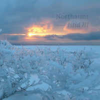 NORTHAUNT - ISTID III CD (LTD. ED.)