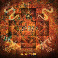 "REFLECTION ""UMBRA"" (CD)"