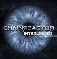 "CHAINREACTOR ""INTERLINKED"" (CD)"