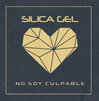 "SILICA GEL ""NO SOY CULPABLE"" (MCD (LTD. ED.))"