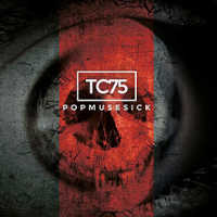 "TC75 ""POPMUSESICK"" (CD (ED. LIM.))"