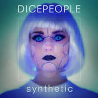 "DICEPEOPLE ""SYNTHETIC"" (MCD)"