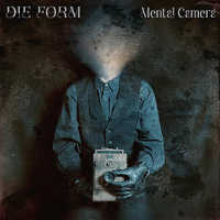"DIE FORM ""MENTAL CAMERA + A COEUR DE LA NUIT"" (2LP+2CD (ED. LIM.))"