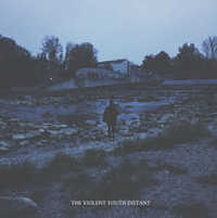 "THE VIOLENT YOUTH ""DISTANT"" (CD)"